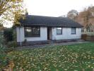 Detached Bungalow in The Bungalow Haughhead...