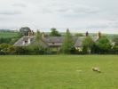 Country House for sale in Kelso, TD5