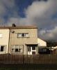 2 bed End of Terrace home to rent in 7 Philip View, Selkirk...