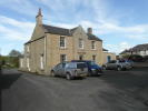 property for sale in Sydenham Veterinary Centre