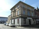 property to rent in 79 High Street