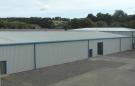 property to rent in Unit 1  St Marys Mill Riverside Industrial Estate Selkirk, TD7