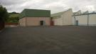 property to rent in Unit 3 St Mary's Mill Riverside Industrial Estate Selkirk
