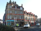 Photo of High Street,