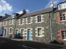 3 bed Character Property in 40-42 Old Town, Peebles...