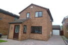 3 bed Detached home for sale in Maple Tree Walk...
