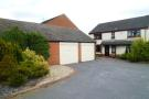 property for sale in Cosby Road, Littlethorpe, Leicester, LE19