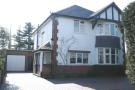 3 bedroom Detached home for sale in Desford Road, Narborough...