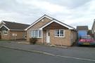 3 bedroom Bungalow in Teasel Close, Narborough...