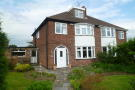 property for sale in St Johns, Enderby, LE19
