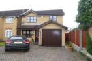 3 bed Detached property in Coales Avenue, Whetstone...