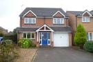 4 bedroom Detached house for sale in The Littlefare...