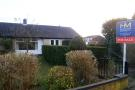 2 bed Bungalow in St Martins Drive...