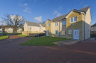 3 bed new house in Alloa Park Drive, Alloa...