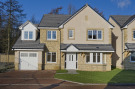 Alloa Park Drive new house for sale