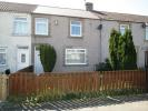 Terraced property to rent in Maple Street...