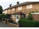 4 bedroom Terraced home in Ethel Road , Canning Town