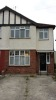 Landstead Road semi detached property to rent
