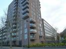 1 bed Apartment to rent in Waterside Park...