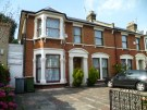 4 bedroom semi detached property in Windsor Road, London, E7