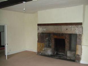 5 Bedroom House To Rent In Bradley Farm Farley Much Wenlock Shropshire Tf13 Tf13