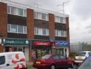 Flat to rent in High Street, Polegate...