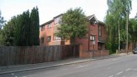 1 bed Apartment in Holly Lodge...
