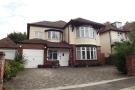 5 bedroom home in Thorpe Bay