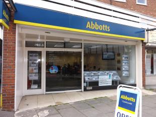 Abbotts Lettings, Rayleighbranch details