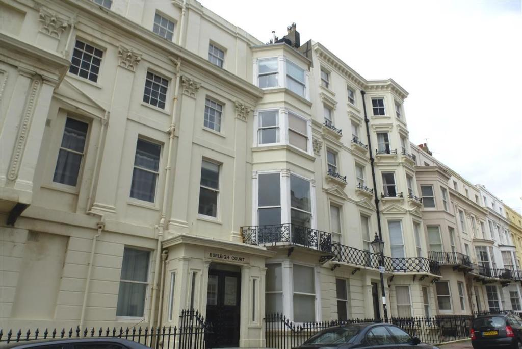 1 Bedroom Flat To Rent In Cavendish Place Brighton Bn1