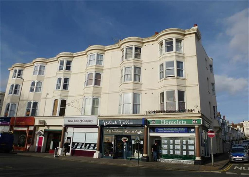 1 Bedroom Flat To Rent In Norfolk Square Brighton Bn1