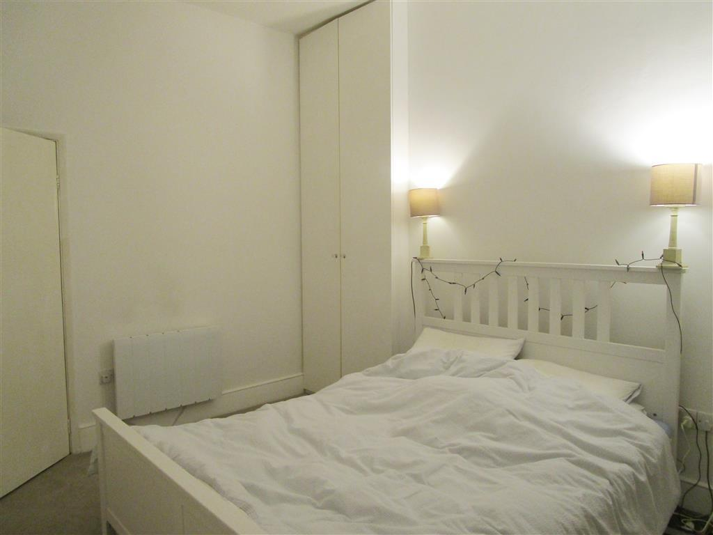 1 Bedroom Flat To Rent In Clarence Square Brighton Bn1
