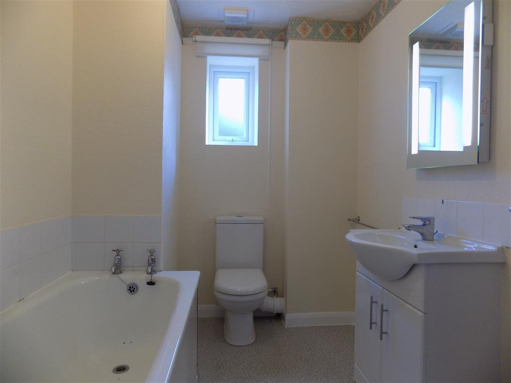 Studio Apartment To Rent In Spencer Road Eastbourne Bn21