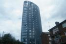 2 bedroom Flat to rent in Stratford Eye...