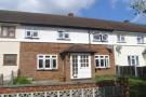 3 bedroom house to rent in Gloucester Road...