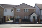 2 bed Apartment to rent in Wrights Court, Hutton...