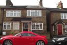 2 bed semi detached house in Great Eastern Road...