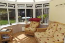 3 bedroom Detached property in Brocksparkwood, Hutton