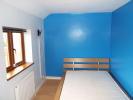 Bed 3 (first floor)