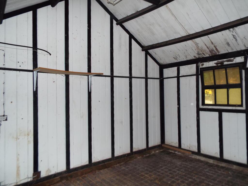 Garage Store 1