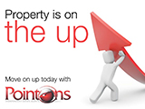 Pointons, Nuneaton Lettings