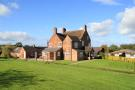 Farm House for sale in Hollyhurst, Marbury...
