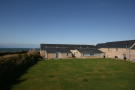 2 bedroom Barn Conversion for sale in Llanfaethlu, Anglesey