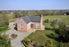 5 bedroom Country House in Willbank Lane, Faddiley...