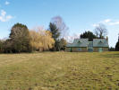 Rowton Lane Plot for sale