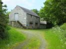 property for sale in Llanfairynghornwy,LL65 4LL