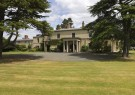 Photo of Nr Tarporley, Cheshire