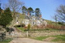 Character Property for sale in Llangwm, Nr Corwen