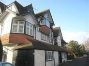 Apartment in Bath Road, Taplow...