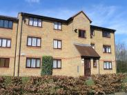 1 bed Flat in Walpole Road, Slough...